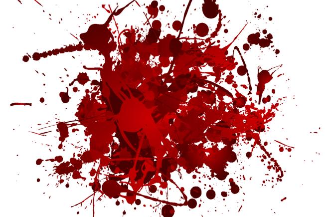 如廁後,如果有清晰可見的鮮血,最常見的原因通常是痔瘡或是肛裂。不過偶爾還是會出現特別狀況,別急著天崩地裂。 圖/ingimage