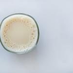 解渴又能幫助減肥 營養師分析2項選飲料重點