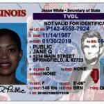 ICE掃描駕照引無證移民恐慌 伊州:別怕