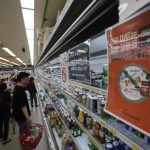 貿戰延燒!日本拒撤管制 南韓向WTO申訴