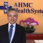 逾四成醫院獲A級 華資仁愛醫療集團安全評比得高分