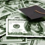 選科系茫然 或先考慮學貸