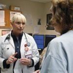 夏大網站分析就業 醫療、管理前景最佳