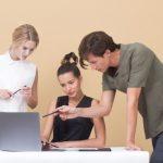 「工作努力一定會被討厭!」7個必知的職場潛規則