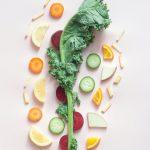 膳食纖維食物有益健康 但醫師建議晚上要少吃