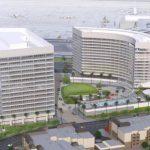 爾灣華資開發商兩大計畫 聚焦