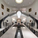 賀姆比山「莊園」豪宅 1億1975萬元脫手創加州紀錄