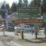 內陸山景房銷售下滑 部分地區逾10%