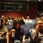 監獄建案公聽 華埠居民堅決反對