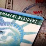 綠卡配額限制 眾院通過廢除 未來9成中國科技類移民受惠