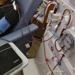 川普新命令 助3000萬人治療腎病 增移植腎源、更易在家洗腎
