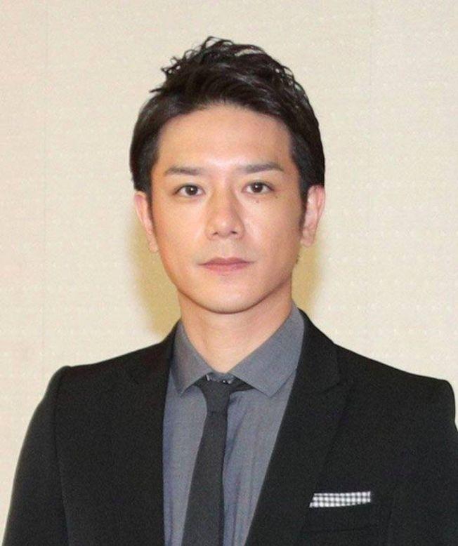 瀧澤秀明將任輔助,繼續培養小傑尼斯與發掘新人。(取材自微博)