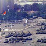 六四解密:保守派和改革派鬥爭 中國比想像更危險