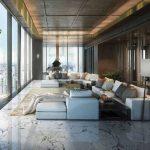 Dyson創辦人 買下新加坡最大最貴最高豪宅