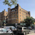 SBA提供災難援助 籲7大道公寓災民出席11日社區會議