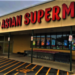 違反工資法 摩頓華美99超市同意賠償、罰款