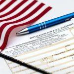 職業移民改革 早遞件者受惠