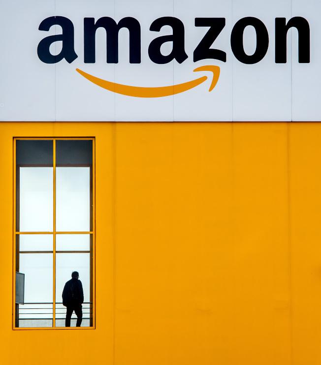 亞馬遜會員減價日將在15、16日登場,但一些商品可能不值得採買。(Getty Images)