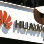 華為:鴻蒙是為物聯網開發 安卓依然是手機首選