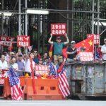 蔡英文:強化台灣國防 「鄰居」不必老是說三道四