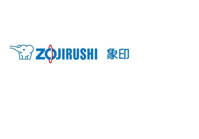Logo (放標題上)