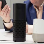 隱私大漏洞?谷歌承包商 能聽取語音助理錄音
