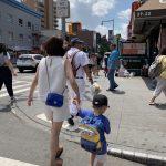 兒童意外夏日多發 專家提醒慎防
