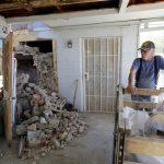 理財 | 房屋地震險 哪些不理賠?