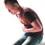 不是吃壞肚子!老是腸胃不適 可能是過敏體質搗蛋