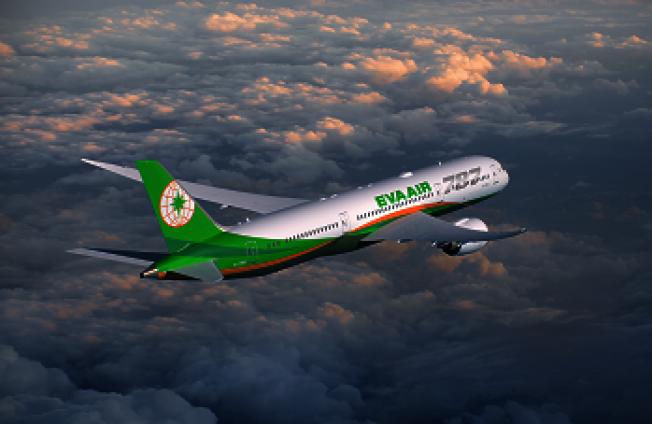 長榮航空推出機票優惠,優惠期間即日起至明年3月,長期祭出優惠希望能贏得消費者信任,並爭取再支持長榮航空。(長榮航空官網)