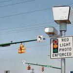 聖馬刁撤1紅燈攝影機 退還985罰單罰款