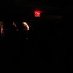 〈圖輯〉 巧!曼哈頓精華區大停電  42年前的今天也大停電
