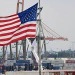 納瓦羅:貿戰進入「靜默期」 談判團近期訪中