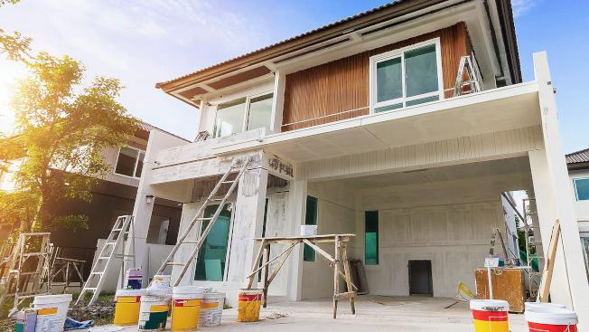 房屋投資合約眉角多,許多魔鬼都藏在細節,華人外州投資要當心。(pexels)