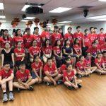 反對妖魔化SHSAT 華人家長學生組夏令營 分享備考經驗