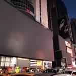 曼哈頓鬧區大停電 時報廣場罕見熄燈 百老匯停演退票
