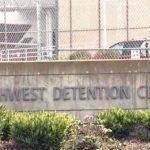 帶步槍攻擊移民監獄 男子遭警格斃