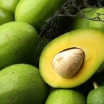 抵抗紫外線、富含葉黃素 這「超營養水果」護膚又明目