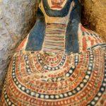 半世紀來首次!埃及開放4600年前金字塔