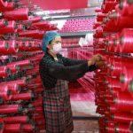 美商將生產線移出中國「走了便不回去」…但沒拉回美國