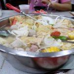 拒絕尿路結石 火鍋湯、煮菜湯別喝多