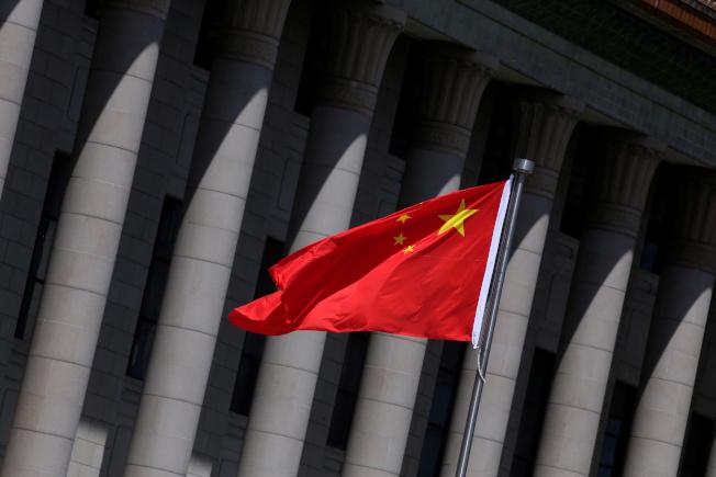 麥肯錫公司報告指出,世界各國對中國的仰賴日益升高,但中國的成長動力已從出口轉為國內消費者。  路透