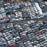 大仁說財經 | 全球汽車業面臨難以控制的難題 亟思轉型圖變
