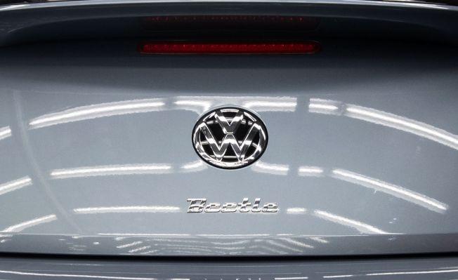 汽車是個全球性的產業。(Getty Images)