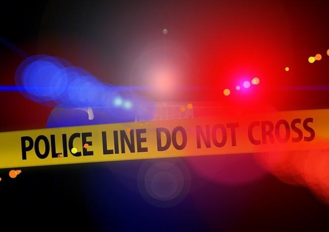 費城15日凌晨數小時內發生四起槍擊案,造成一死四傷。(圖:pixabay)