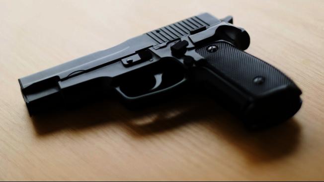 賓州新法賦予州檢察長加強控槍權力。(網路圖片)