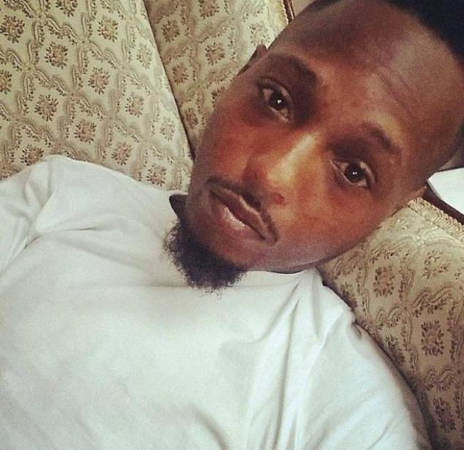 國務院證實,3月17日死亡的31歲喬治亞州男子喬斯特,為去年開始在多明尼加共和國神秘死亡的第11人。( 取自臉書)