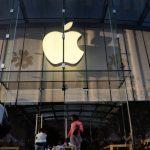 威廉斯掌蘋果設計部門 要研發殺手級產品