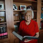 封面故事 | 「在北京沒錢辦不了事」她選擇留美幫助華人