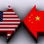 環時:經濟增速是美2倍 中國「扛得住耗得起」